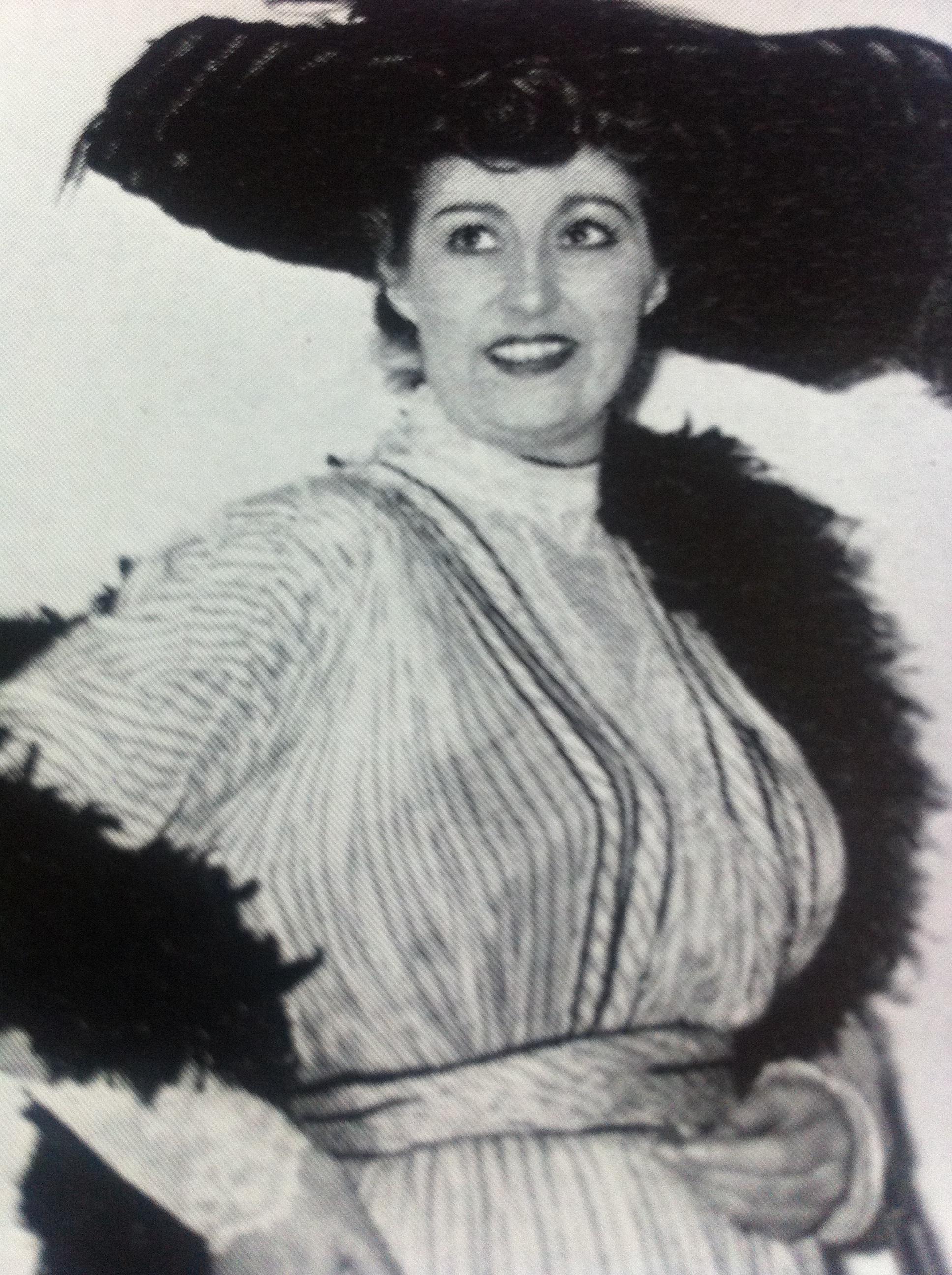 Lydia Rose Bewley (born 1985),Marisa Del Frate Adult picture Tejaswi Prakash Wayangankar 2012,Regine Angeles (b. 1985)