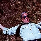 Jerry Puma in Maplewoods (2003)