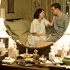 Kathryn Hahn and David Harbour in Revolutionary Road (2008)