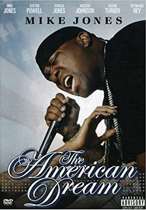 Music American Dream Movie