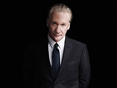 Downloadable comedy movies Real Time with Bill Maher - Episode 14.37 (2016) [1920x1080] [x265] [1280x768], Barack Obama, Martin Short, Jennifer Granholm