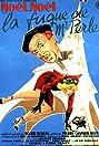 Run Away Mr. Perle (1952) Poster