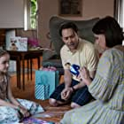 Keeley Hawes, Reece Shearsmith, and Rosa Strudwick in Inside No. 9 (2014)