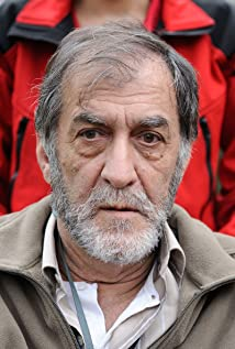 Ramón Barea Picture
