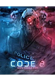 Watch Code 8 2016 Movie | Code 8 Movie | Watch Full Code 8 Movie