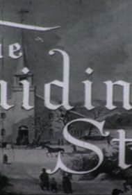 The Silver Theatre (1949)
