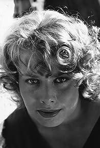 Primary photo for Ingmar Zeisberg