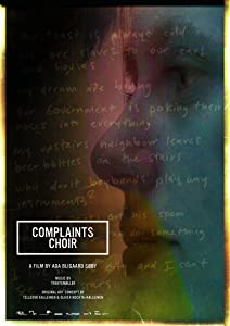 Watchmovies list Complaints Choir by [Mkv]