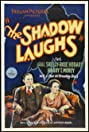 The Shadow Laughs (1933) Poster