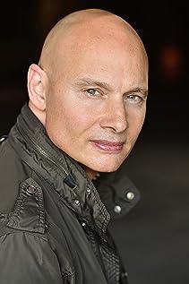 Barry Piacente