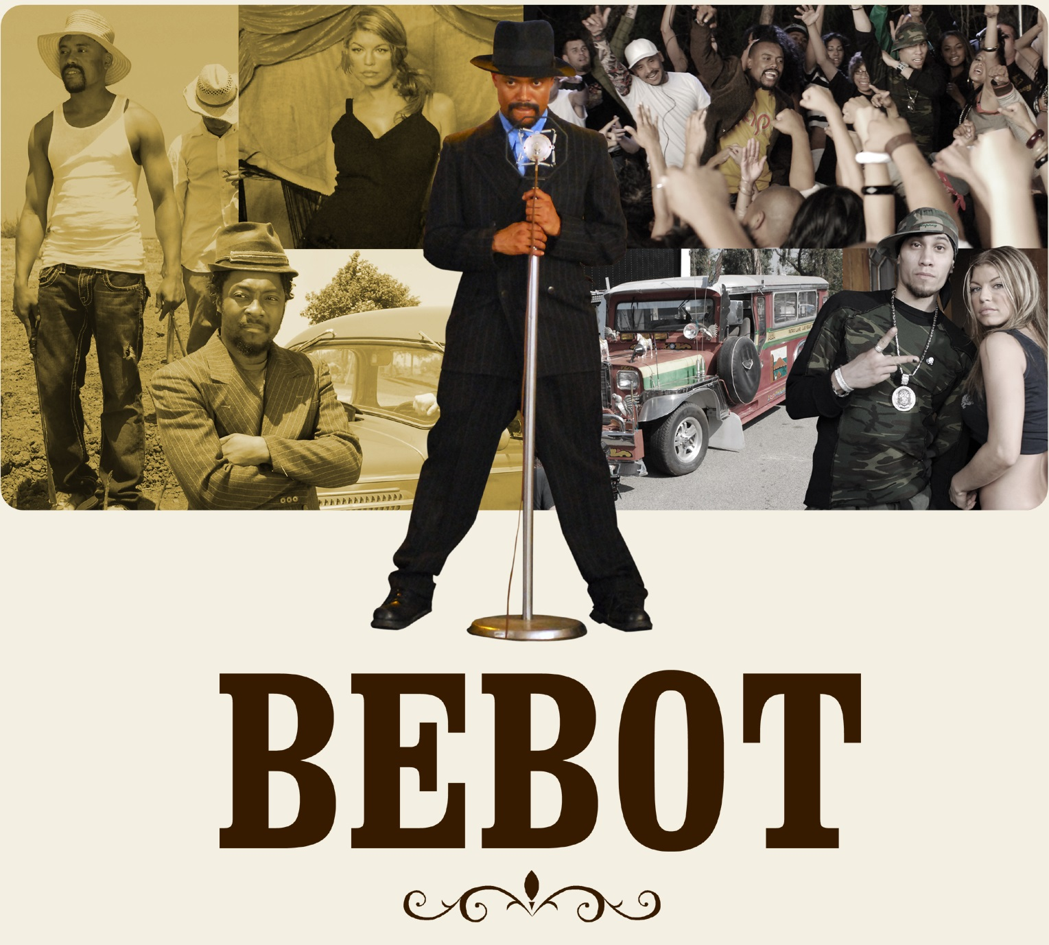 bebot dating site