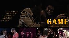 Game (V) (2017)