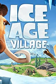 Primary photo for Ice Age Village