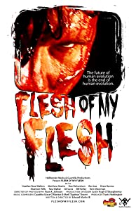 tamil movie dubbed in hindi free download Flesh of My Flesh