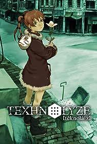 Tekunoraizu (2003)