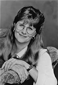 Primary photo for Judith Ivey