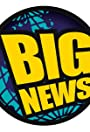 Big News TV