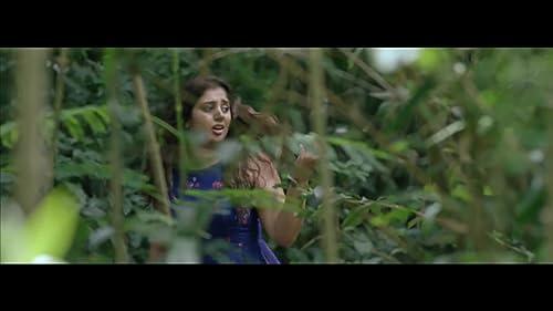 Kantharam (2019) Trailer