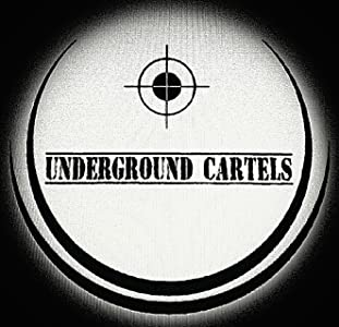 Underground Cartels full movie in hindi 720p