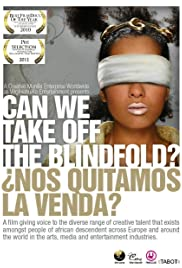 Can We Take Off the Blindfold? Poster