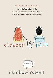 Eleanor & Park Poster