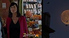 Good Witch - Season 4 - IMDb