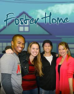 Easy downloads movies Foster Home by none [Full]