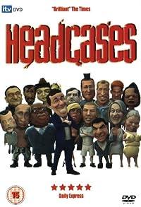 Primary photo for Headcases