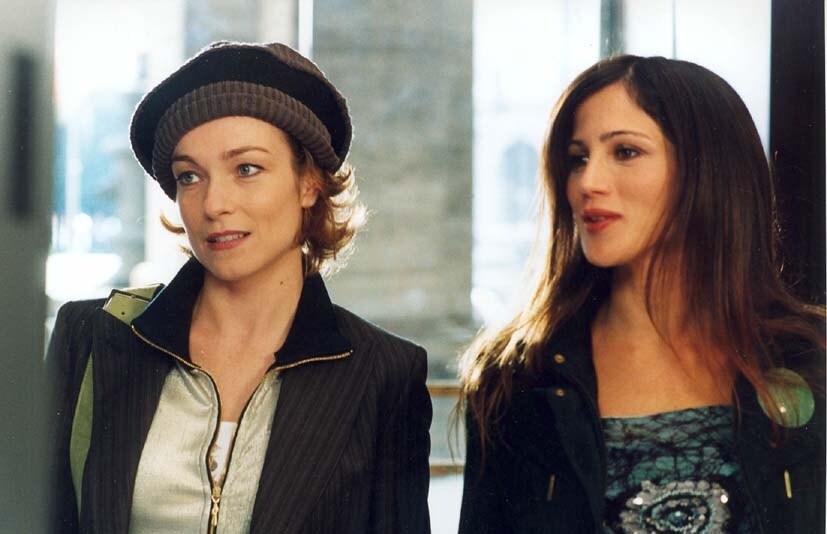 L'amore è eterno finché dura (2004)