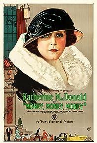 Primary photo for Money, Money, Money