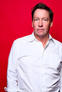 D.B. Sweeney Picture