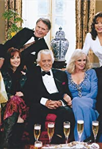 Primary photo for Dynasty Reunion: Catfights & Caviar
