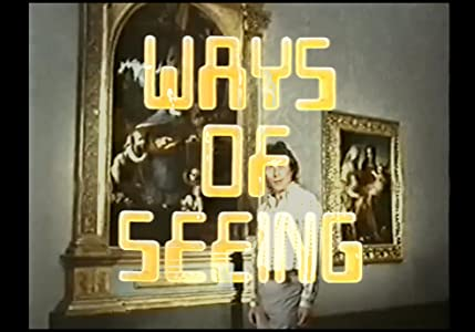 TV movie links download Ways of Seeing 2160p]