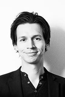 Fredrik Wikström Picture