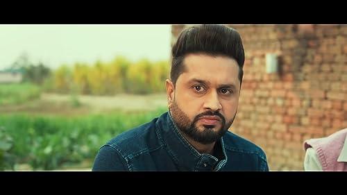 Nanka Mel (2019) Trailer