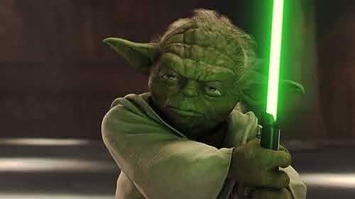 Cheat Sheet: 'Star Wars' Episodes 1-8