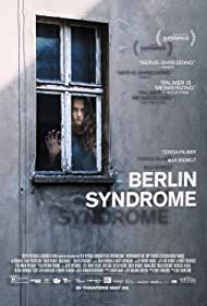 Teresa Palmer in Berlin Syndrome (2017)