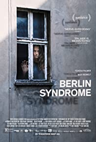 Primary photo for Berlin Syndrome