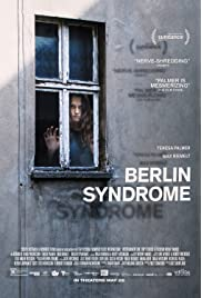 Download Berlin Syndrome (2017) Movie