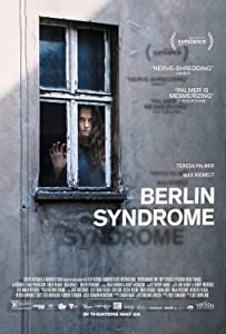 Berlin Syndrome by