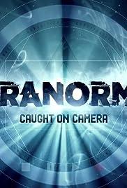 Paranormal Caught on Camera IMDb