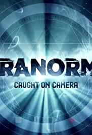 Paranormal Caught on Camera Season 1 Episode 5
