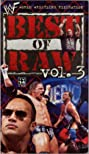 Best of Raw Vol. 3 (2001) Poster