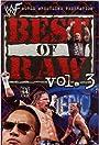 Best of Raw Vol. 3