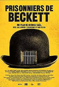 Les prisonniers de Beckett (2005)
