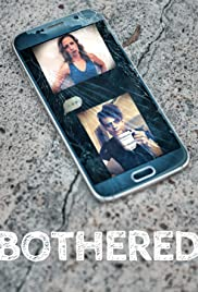 Bothered Poster