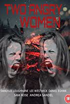 Two Angry Women