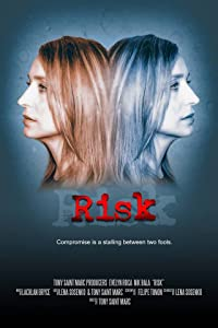 Risk full movie in hindi 720p