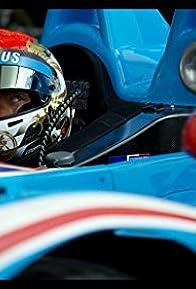 "Primary photo for Steve McQueen's ""Mount Everest"" of Racing"