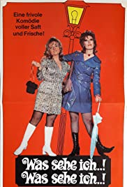 Diary of a Hooker(1971) Poster - Movie Forum, Cast, Reviews